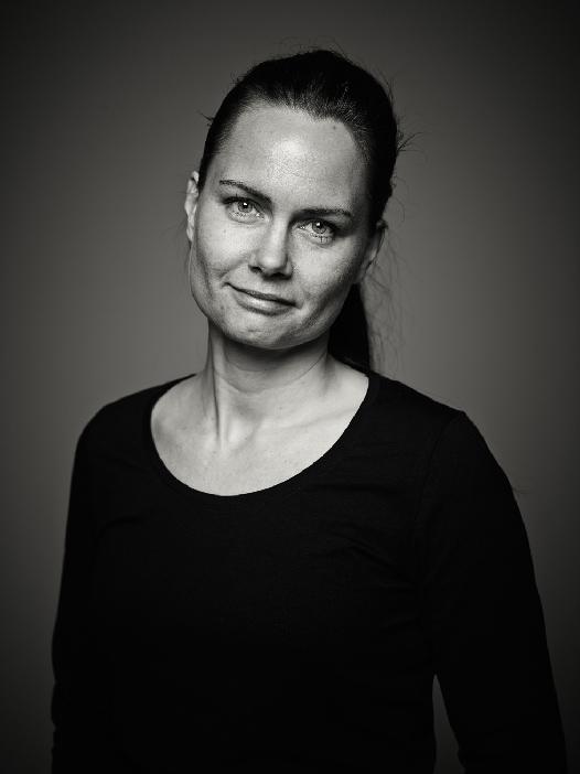 Sara_Nilsson_Jämsa_02-liten