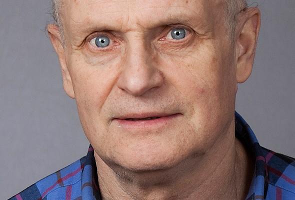 Danielsson-Mats